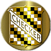 Internet Checker Taxicab Archive