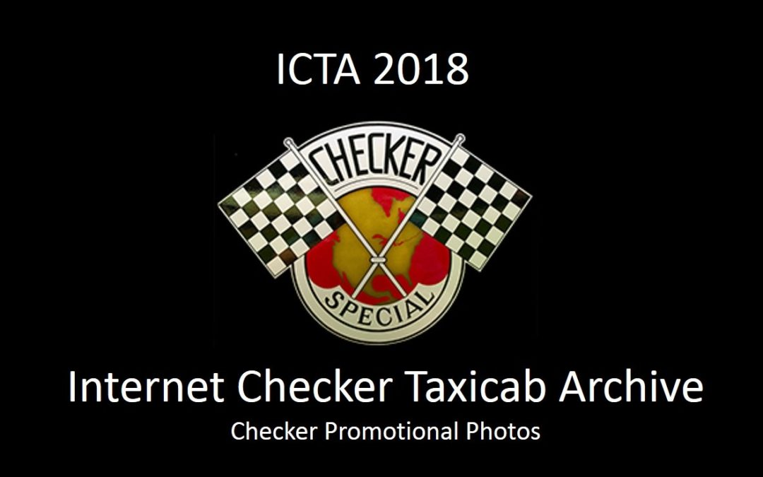 The 2018 ICTA Calendar is Available!