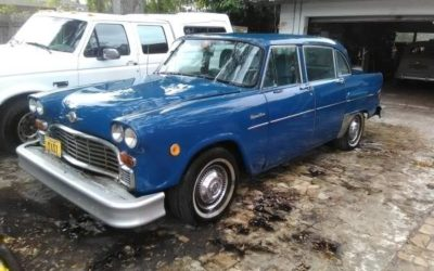 77 Checker marathon – $5000