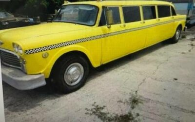 Super Rare Aerobus 15 For Sale or Trade only 100 produced